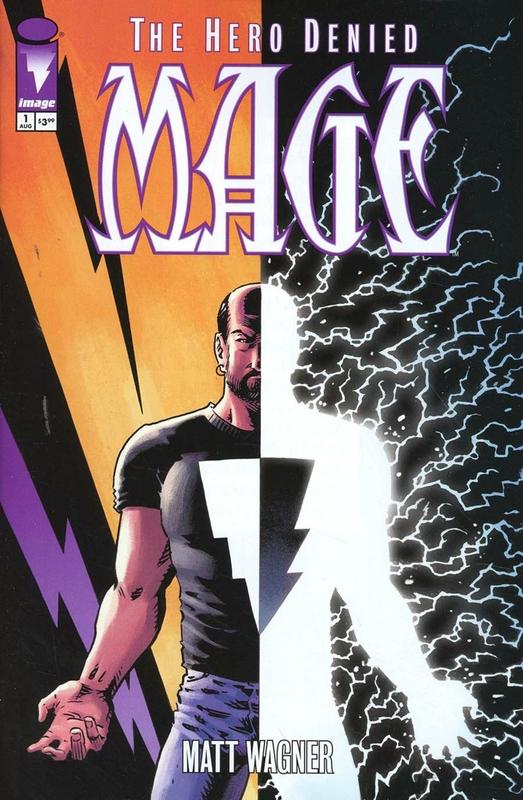 mage the hero denied 01