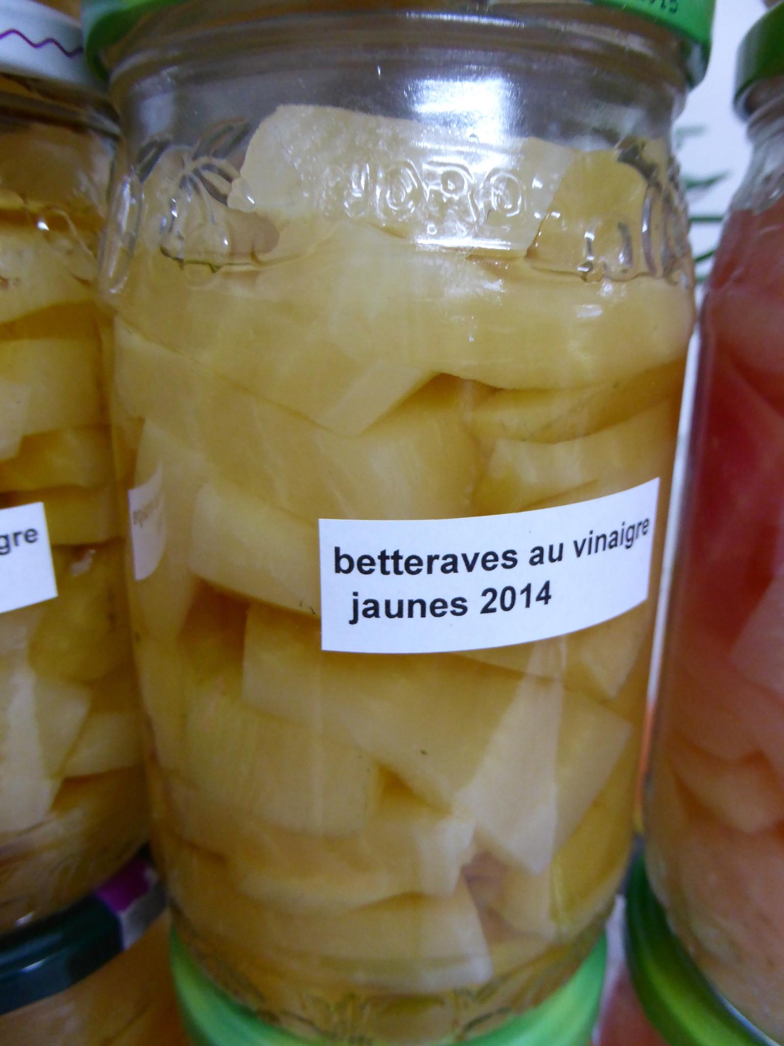 9-betteraves au vinaigre (4)
