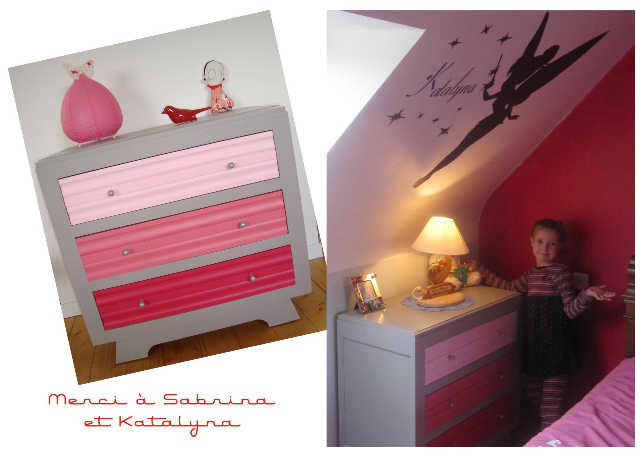 Chez Katalyna