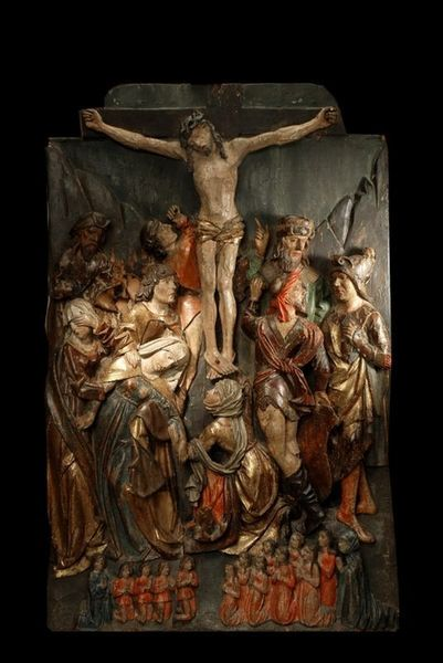 le_calvaire_partie_centrale_un_retable_de_la_passion_1351685162057241