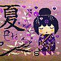 IMG_0974