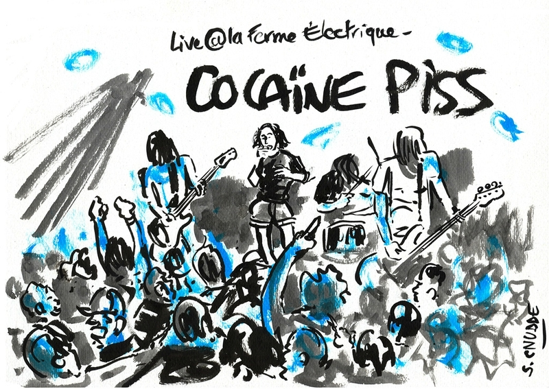 Cocaine_Piss