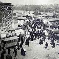 LiveImages_YeniFotoAnaliz_100 yıl önce 100 yıl sonra İstanbul_em