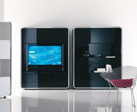 contemporary_tv_cabinet_design_1