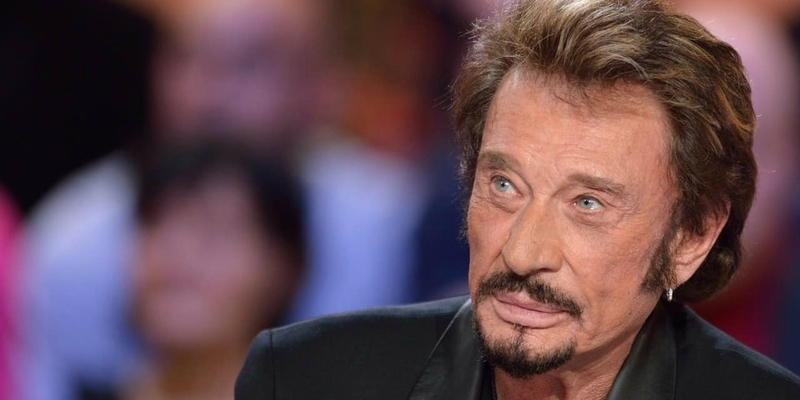 hallyday-johnny-tournée-cancer-maladie