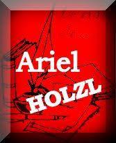 ariel holzl