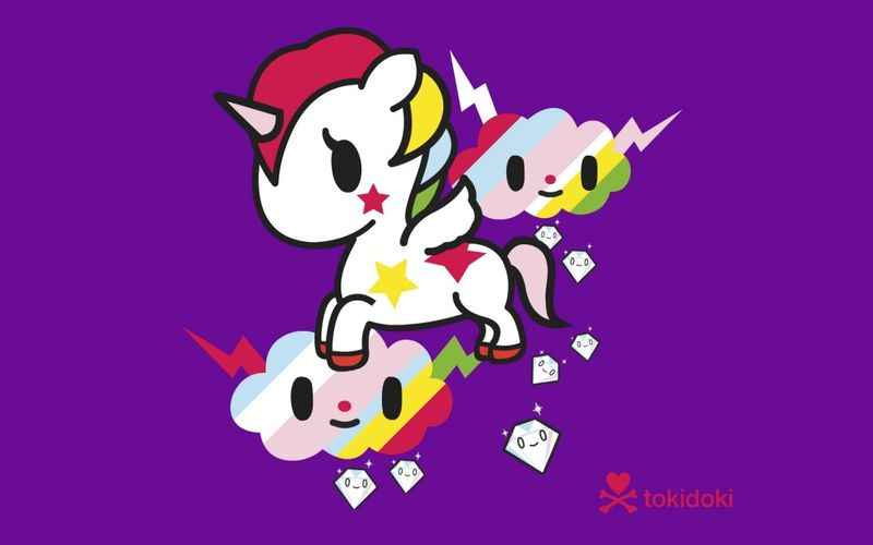 tokidoki_wallpaper_1024x640