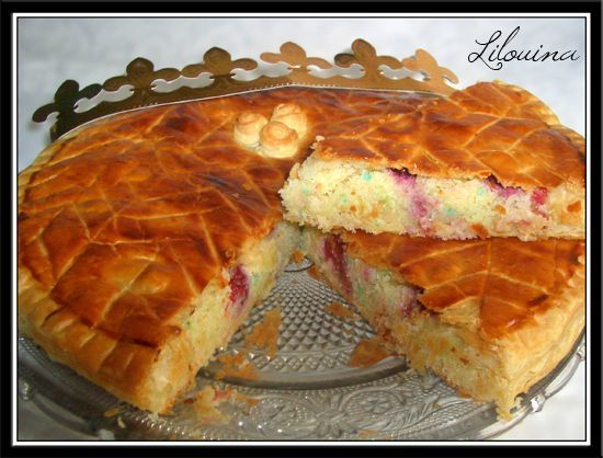 galette04
