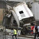 Accident_Train_Espagne