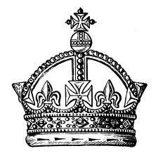 Etagère couronnes (1)