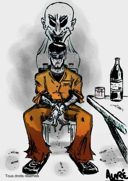 prison_fin