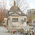 cimetière ancien niort 16 (103)