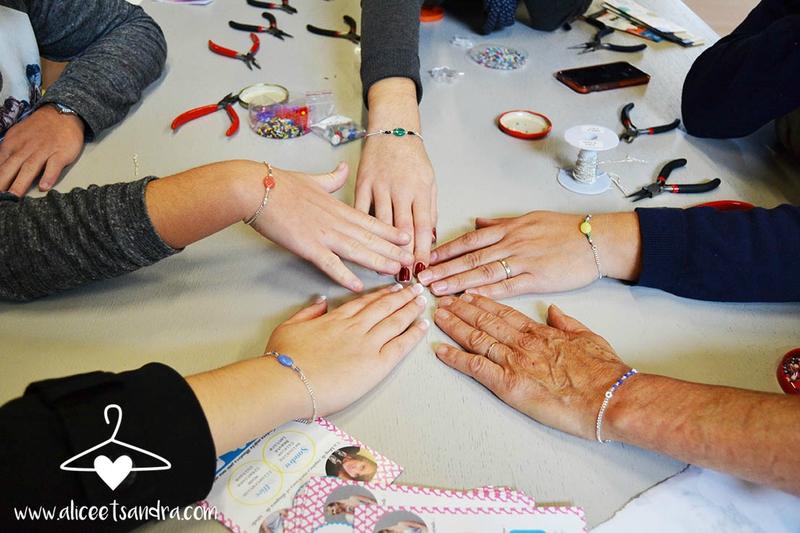 atelier-diy-création-bracelet-01-créativa-nantes-blog-alice-sandra