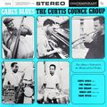 Curtis Counce Group - 1958 - Carl's Blues (Contemporary)