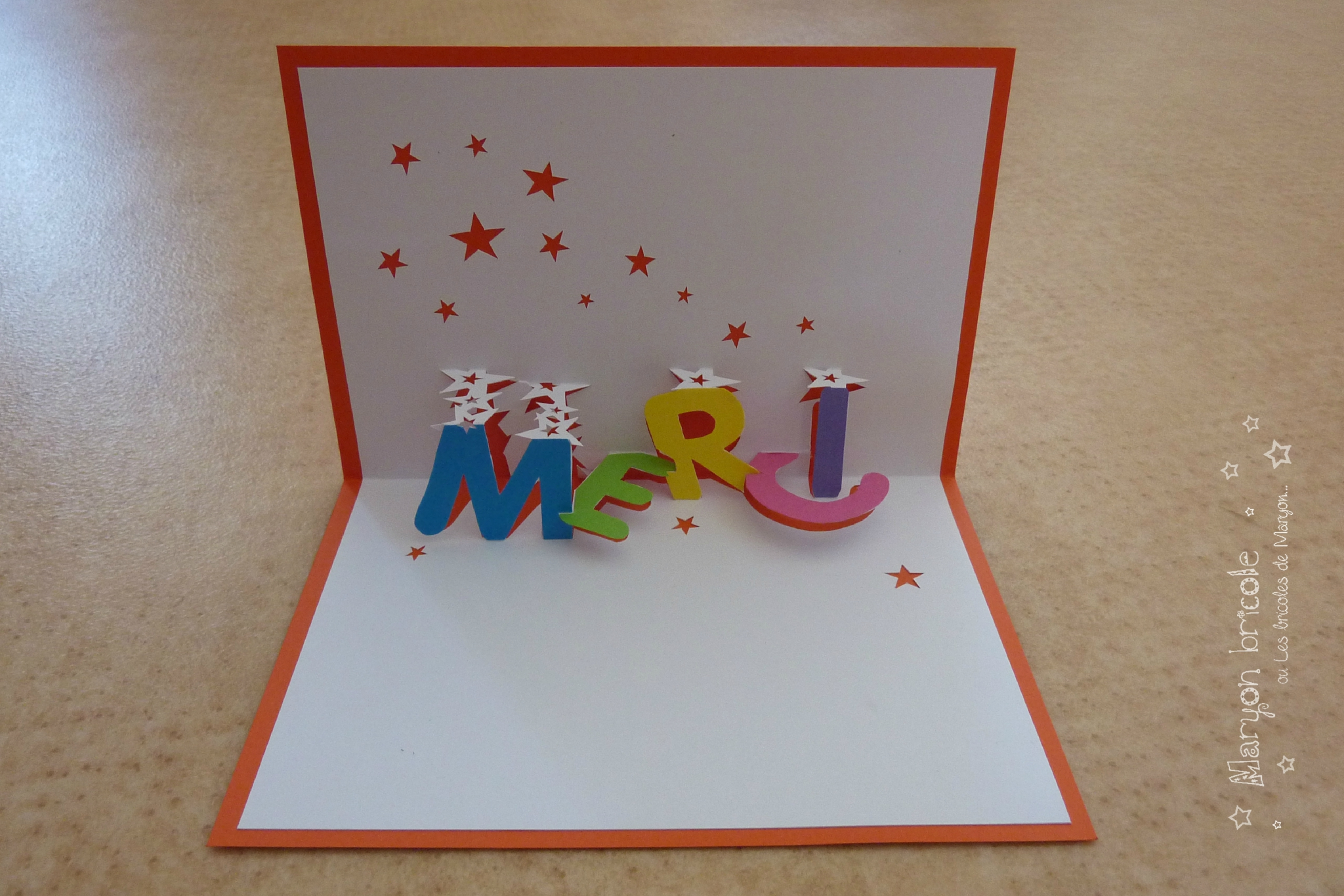 Cartes de voeux 3d pop up tous les messages sur cartes de voeux 3d pop up page 3 - Carte de voeux pop up ...