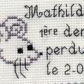 prMathilde0608