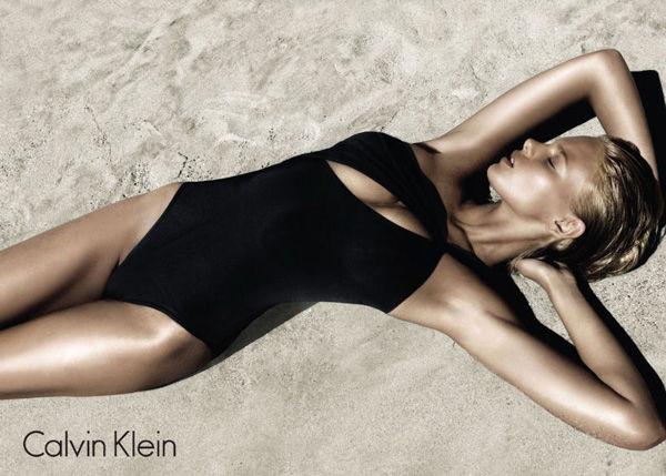 Calvin_Klein_swim_1