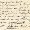 Huet Geneviève Louise_Acte de décès 23.8.1772