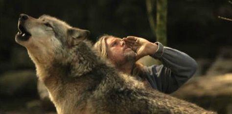un homme parmi les loups 2