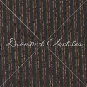 YD-Flannel-84556-300x300