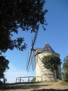Sortie Porquerolles 19-9-2012 (25)