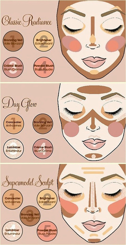 tips-highlight-contouring