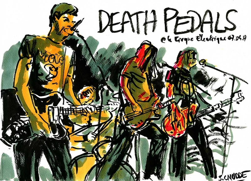 Death_Pedals2