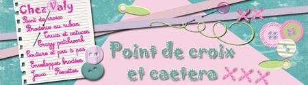 Point_de_croix_et_caetera3_copier