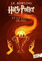 Harry-Potter-et-la-coupe-de-feu