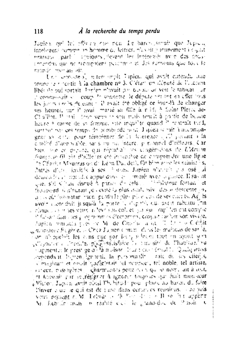 VII118