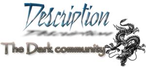Fond_prezdescription