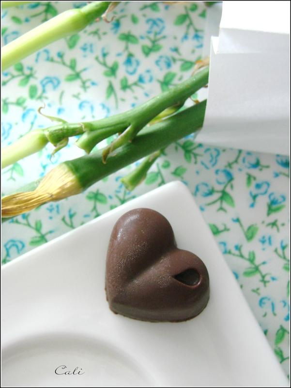 Chocolats & Truffes Tonka-Cappuccino 004
