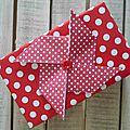 DIY boite cadeau lilybouticlou