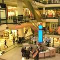 11 janvier 2007: séance shopping!