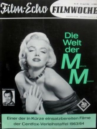 1963-04-film_echo-allemagne