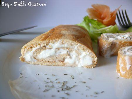 omelette_roulee_de_saumon_fume2