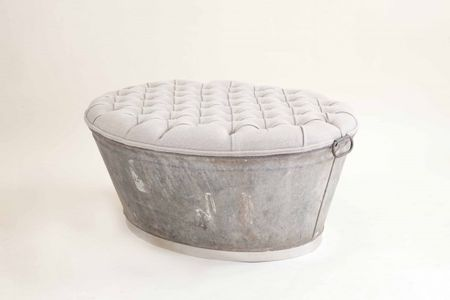 Recreate_Ottoman_tub_Linen_st_96_large_side_600x400
