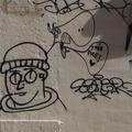 cdv_20140731_14_streetart
