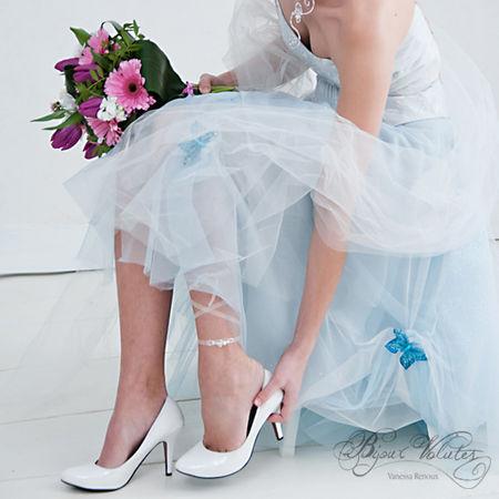 bracelet_mollet_mariage_caresse3
