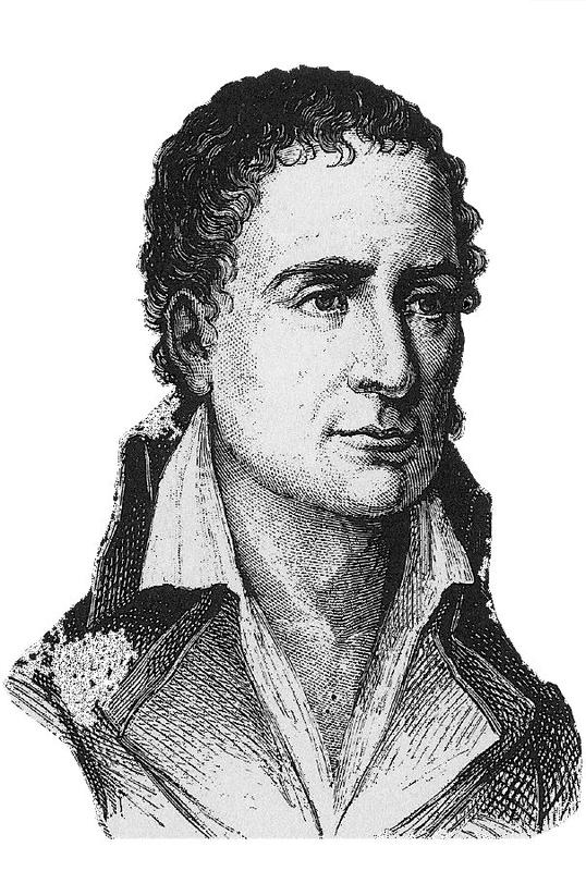 Image2 portrait