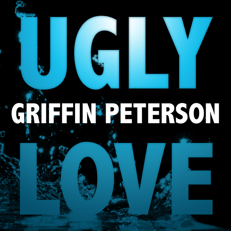 Ugly Love song