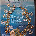 beadsart3