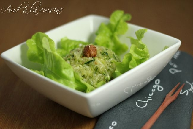 salade_courgettes_pommes2