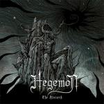 Hegemon-The-Hierarch-44928-2