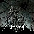 Hegemon - the hierarch