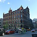 Montreal Downtown AG (463).JPG
