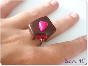 New_Chocolate_Rings__5_