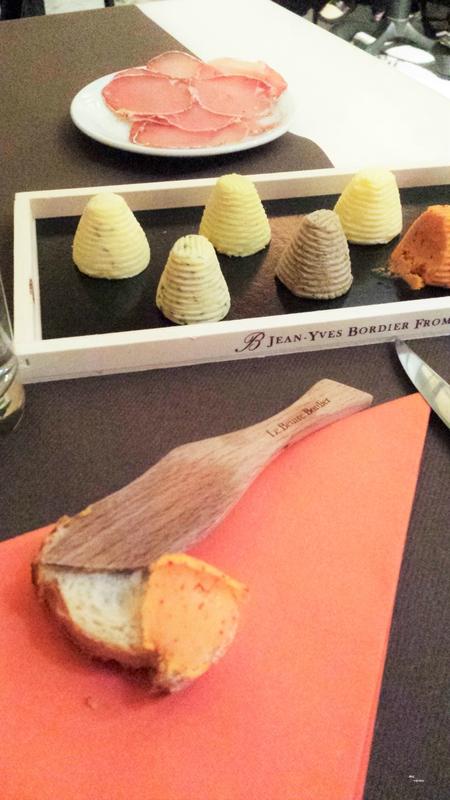 2015 08 18 - Bistrot autour du beurre Saint-Malo Jean-Yves Bordier (18)