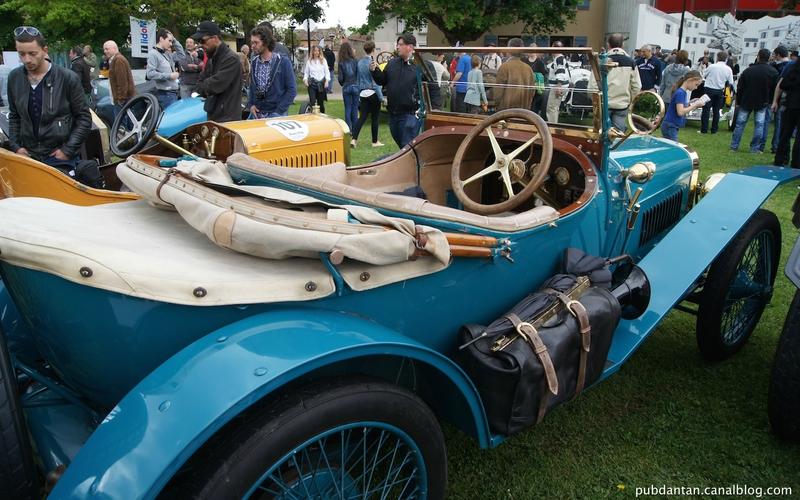111-Hispano-Suiza Alphonse XIII 1912-Fr