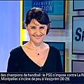 sandragandoin05.2014_10_13_premiereeditionBFMTV